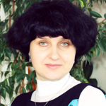 Маргарита Боярская, маркеолог-аналитик, частная практика
