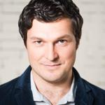 Иван Неофитов, Креативный продюсер, режиссер (Neocorn Production)