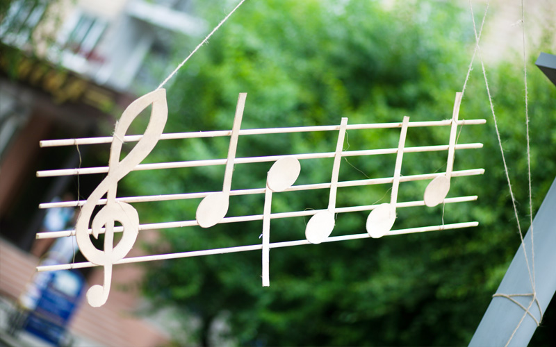 Music-Chouligans_02