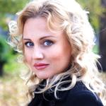 Ольга Скобова, маркетолог, креативщик, специалист по PR