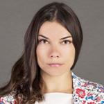 Алина Майорова, Ведущий специалист рекламного агентства GreenSMM по скрытому маркетингу и продвижению представительств брендов в социальных сетях