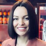 Инга Паныч, Директор отдела технологий и процессов продаж AB InBev Efes