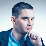 Вячеслав Рульков, профессиональный байер