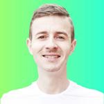 Евгений Кушков, основатель YouTube-канала «Достигатели» и сервиса увеличения онлайн-продаж Chatny