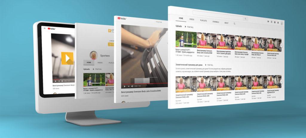 Сила видеообзора: как продуктовые видео могут помочь в продаже дорогостоящих продуктов