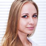Екатерина Малиборская, практикующий маркетолог