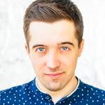 Даниил Пищалкин, эксперт по продвижению психологов и коучей в социальных сетях