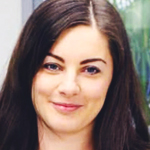 Виктория Сметанина, Vi-Key consulting